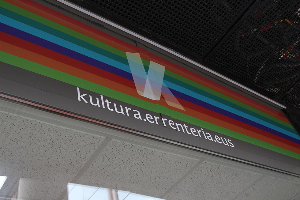 Kulturaharrera72